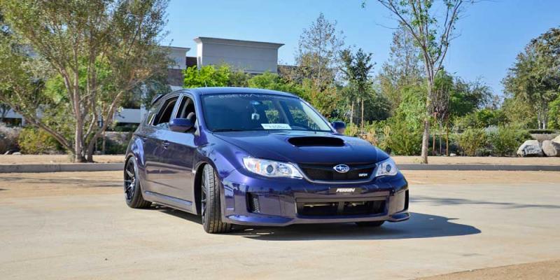 Subaru delicious tuning 2008 2014 impreza wrx altavistaventures Gallery