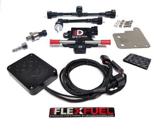 delicious tuning mk1 flex fuel kit features 2015 subaru wrx cobb accessport nasioc. Black Bedroom Furniture Sets. Home Design Ideas