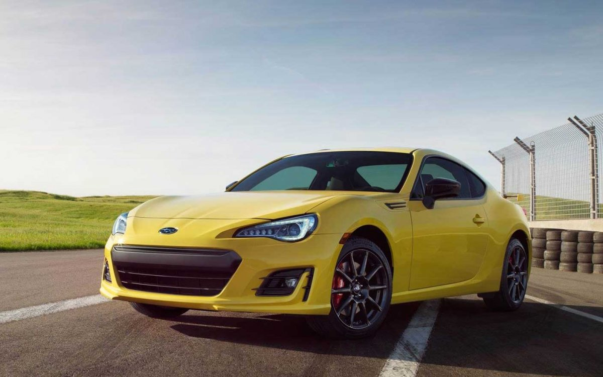 flex fuel for 2017 brz toyota 86 updated to accommodate manufacturer revisions delicious. Black Bedroom Furniture Sets. Home Design Ideas