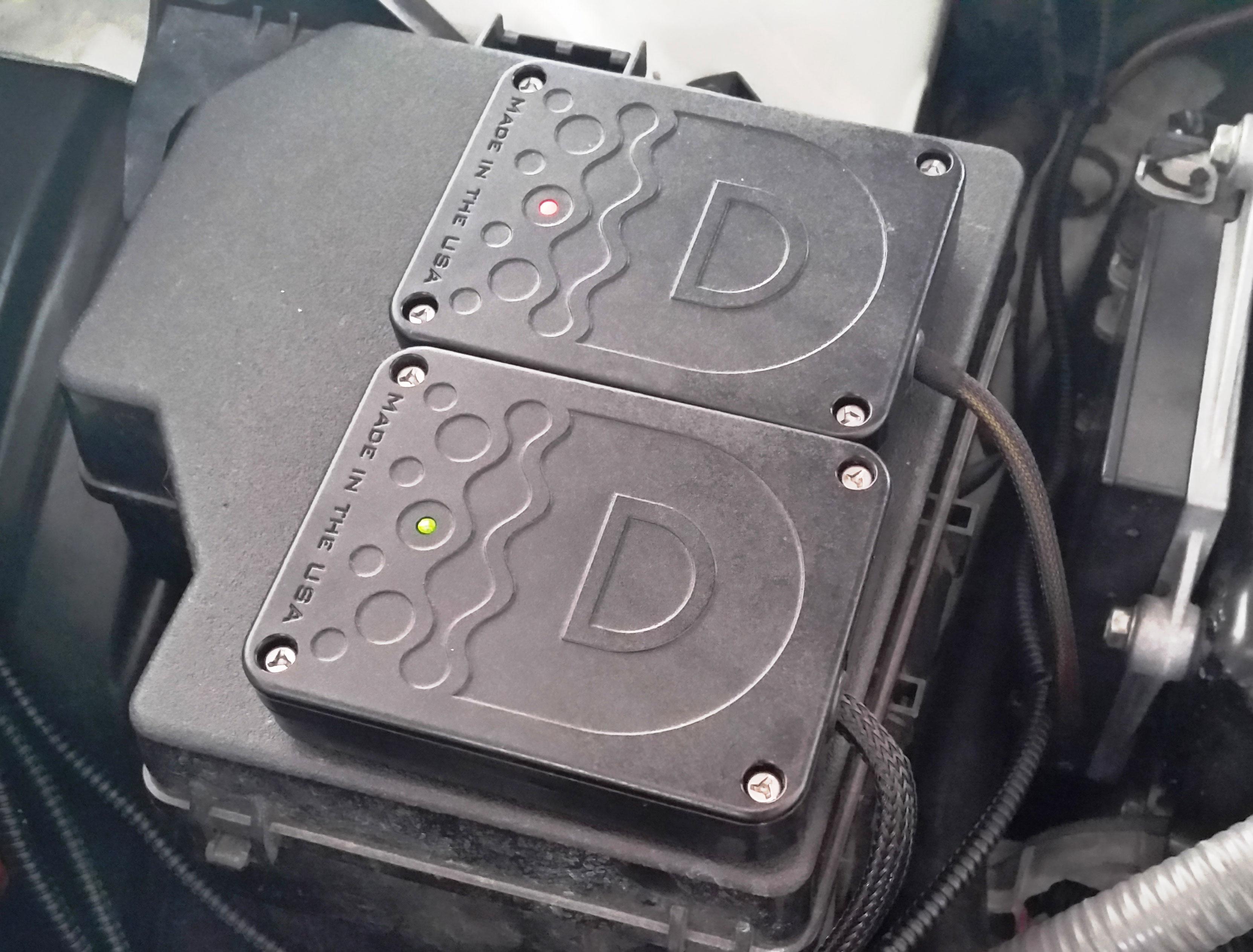 Brz Frs 86 Edelbrock D Box Amp Flex Fuel Tune Delicious Tuning