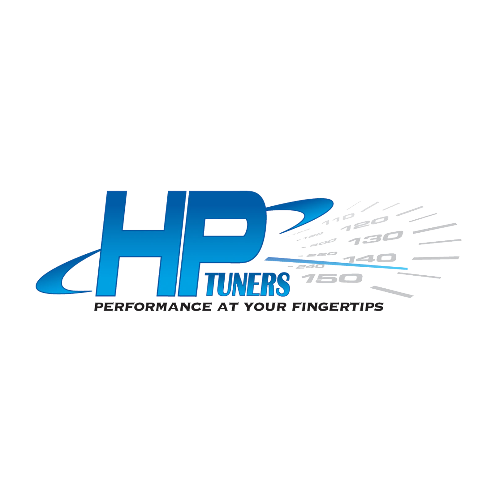 HP Tuners | Delicious Tuning