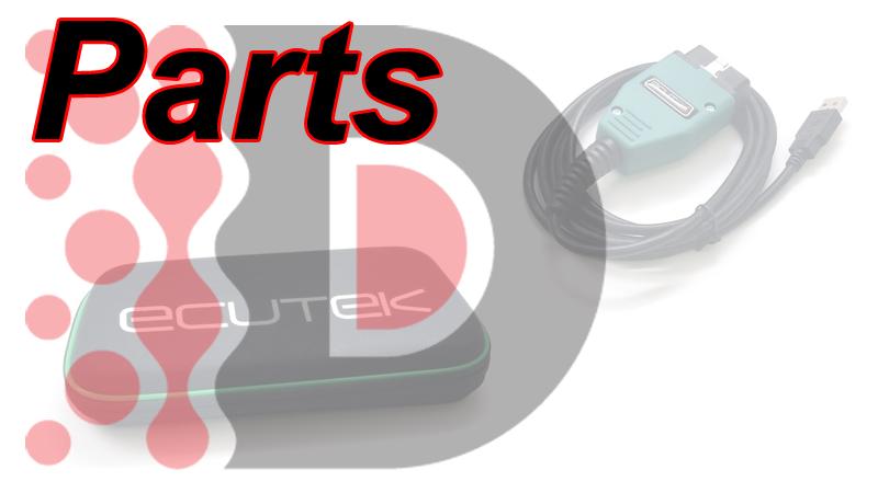 2005-2015 Miata MX-5 (NC) | Delicious Tuning