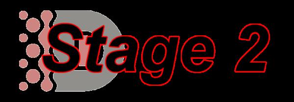 STI Stage 2 Tune | Delicious Tuning