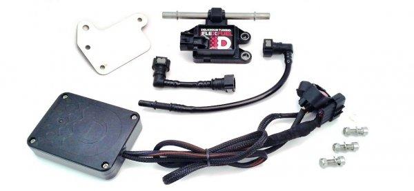 Miata Mx 5 Nc Flex Fuel Mk1 Kit Delicious Tuning