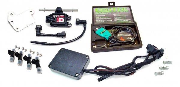 miata mx 5 nc tuning flex fuel package delicious tuning. Black Bedroom Furniture Sets. Home Design Ideas